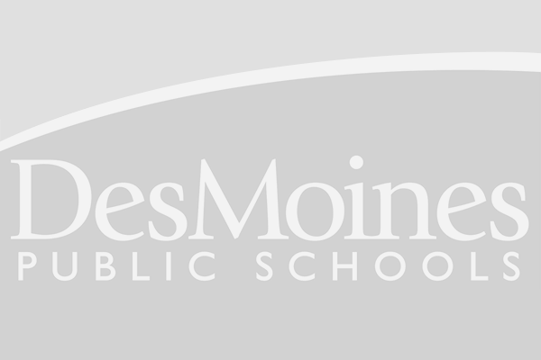You Belong, We Stand By You. At Monroe, We Care.
