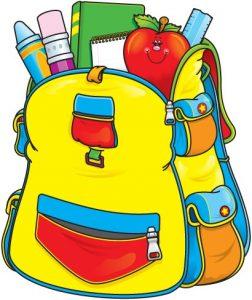 content_School_Bag1[1]
