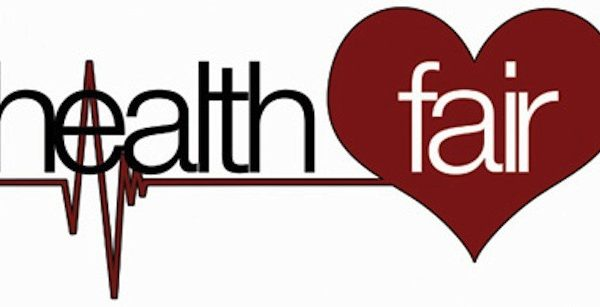 Monroe Family Event – Health Fair – January 17 5-6pm!